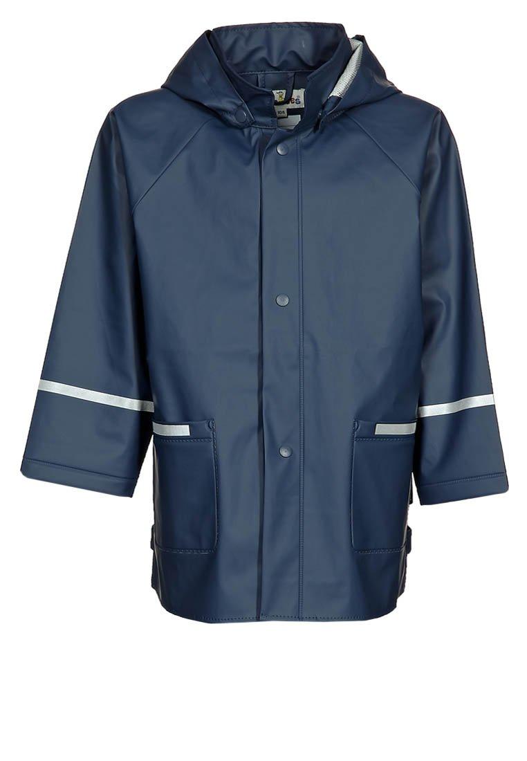 Playshoes - Light jacket - marine