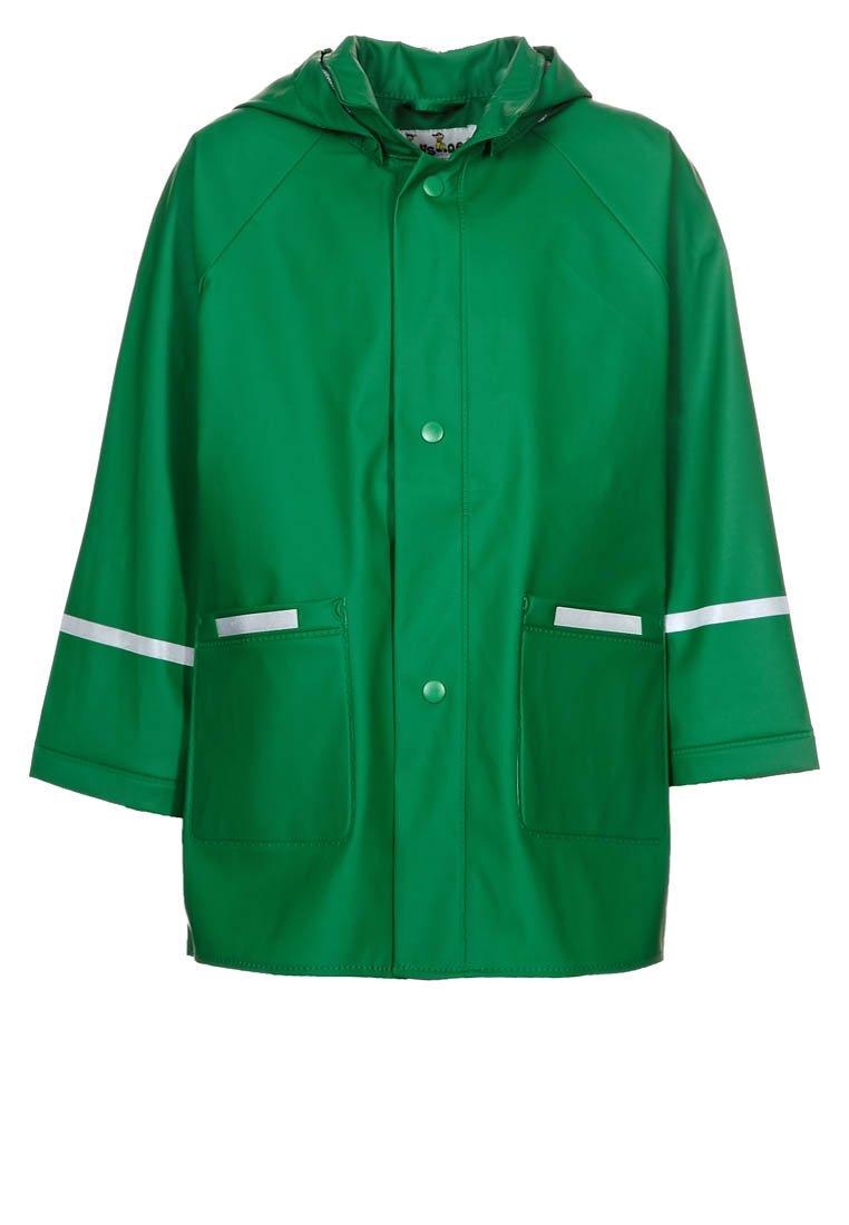 Playshoes - Light jacket - grün