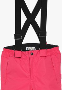 Playshoes - Schneehose - pink - 5