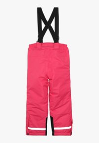 Playshoes - Schneehose - pink - 1