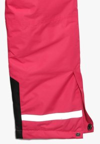Playshoes - Schneehose - pink - 3