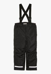 Playshoes - Zimní kalhoty - schwarz - 0