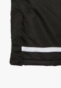 Playshoes - Zimní kalhoty - schwarz - 4