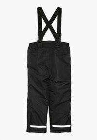 Playshoes - Zimní kalhoty - schwarz - 1