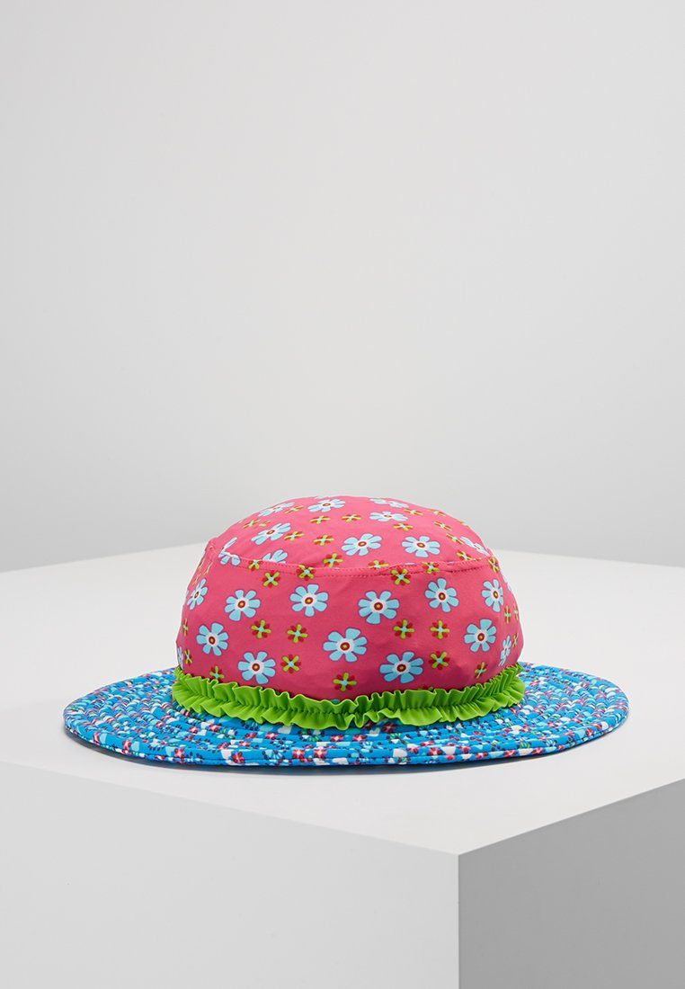 Playshoes - Hat - pink