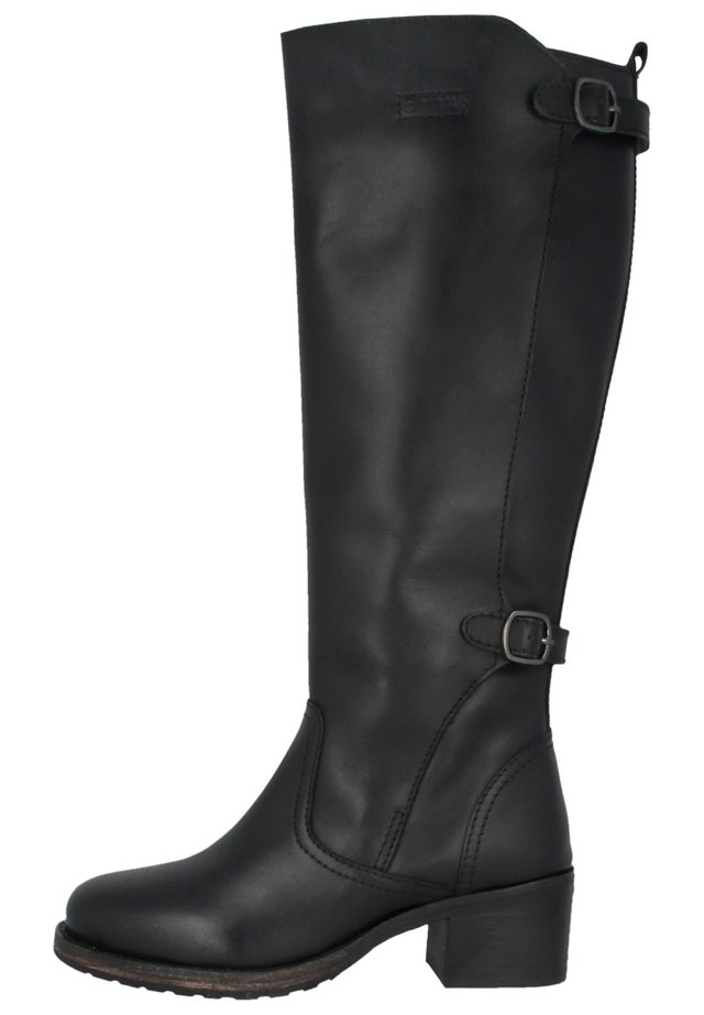 Boots - black (75825-315)