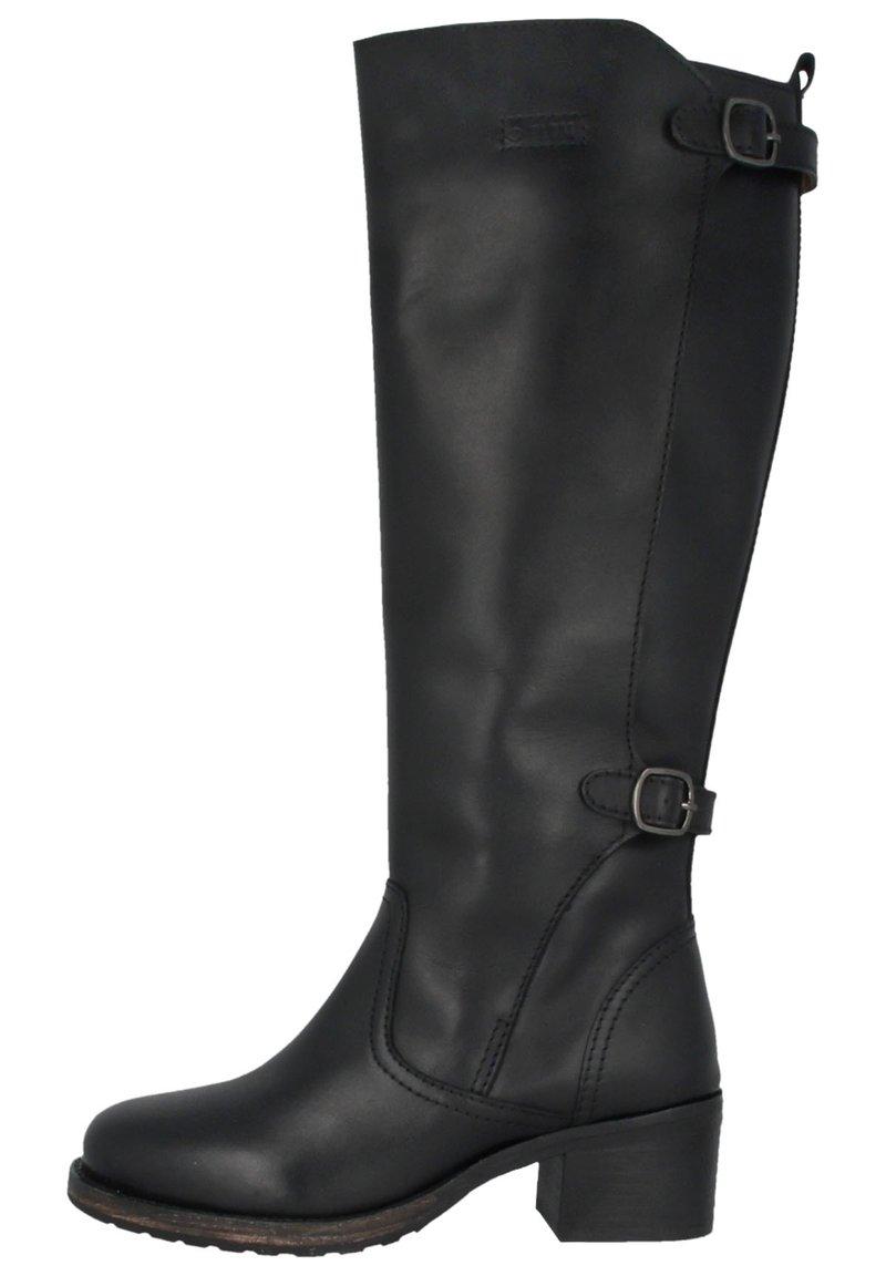 P-L-D-M by Palladium - Boots - black (75825-315)