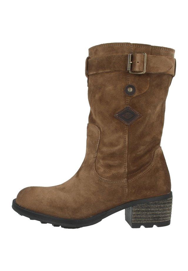 CARAMBA SUD - Boots - date (76254-149)