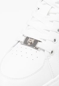 Plein Sport - Sneakers - white - 5