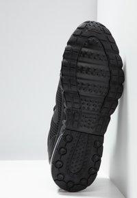Plein Sport - Sneaker low - black - 4
