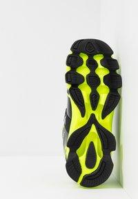 Plein Sport - Sneaker low - neon - 4