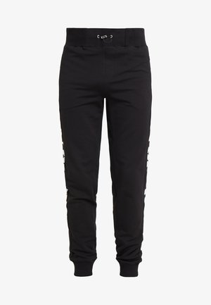 TROUSERS STATEMENT - Trainingsbroek - black