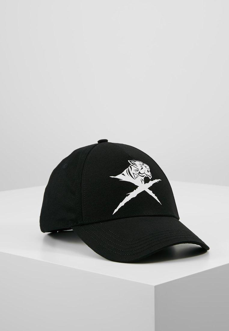 Plein Sport - Cap - black
