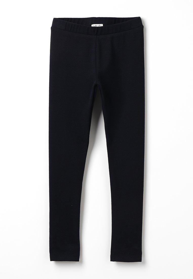 Play Up - Legging - dark grey