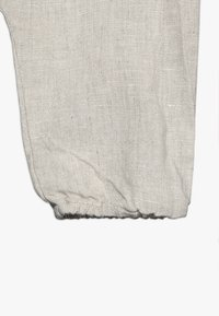 Play Up - TROUSERS BABY - Trousers - sand - 2
