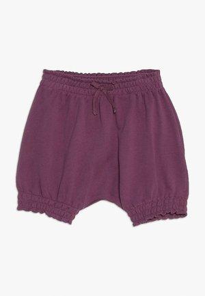 Shorts - soft