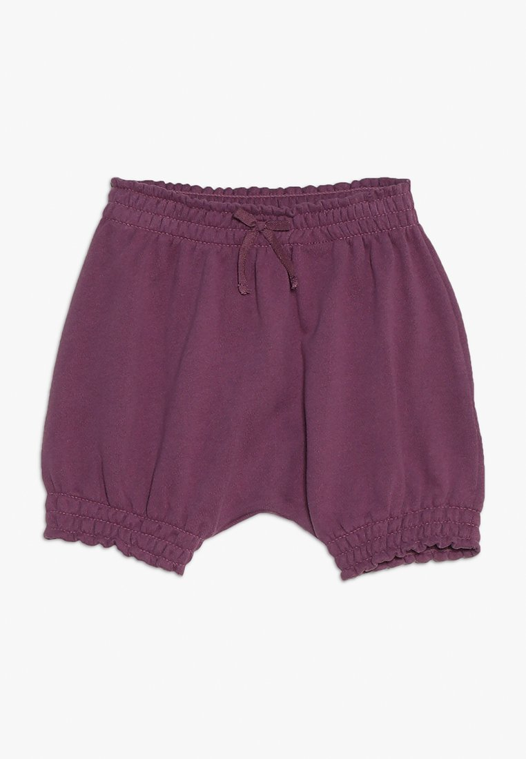 Play Up - Shorts - soft