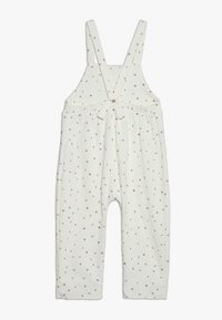 Play Up - PRINTED BABY - Jumpsuit - white - 1