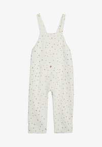 Play Up - PRINTED BABY - Jumpsuit - white - 3