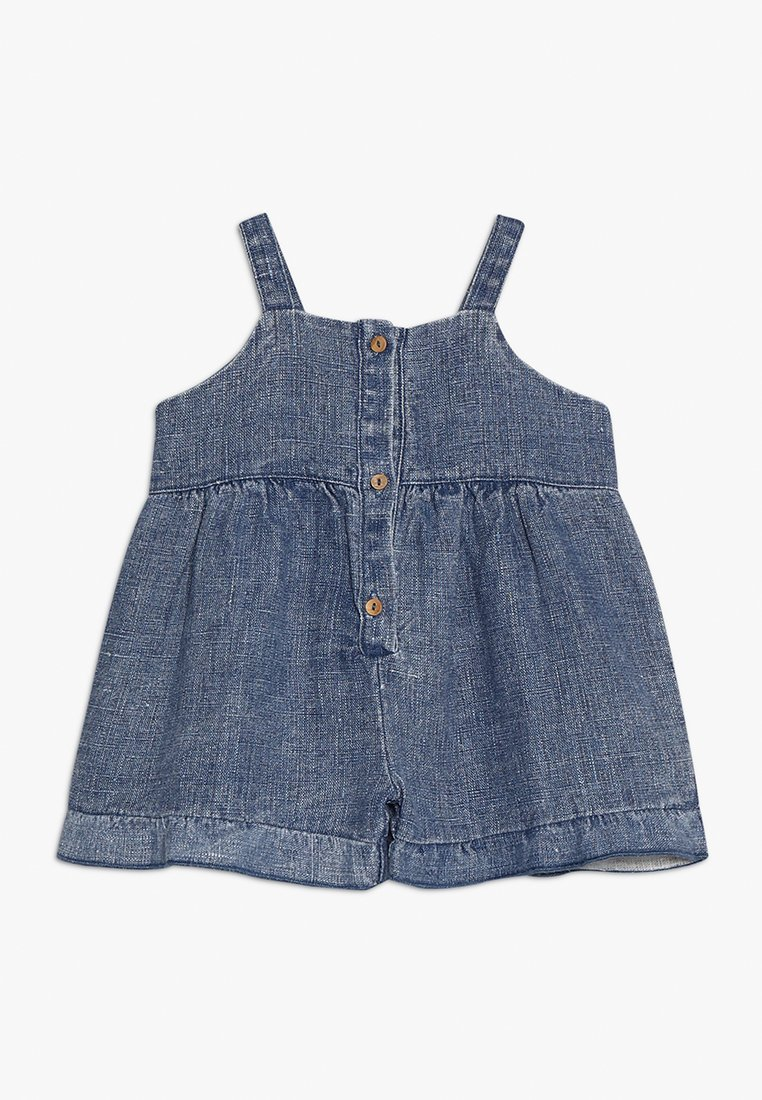 Play Up - JUMPSUIT BABY - Jumpsuit - manual