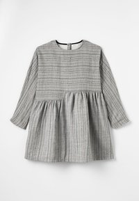 Play Up - DRESS - Sukienka letnia - grey - 0