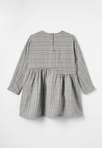 Play Up - DRESS - Sukienka letnia - grey - 1