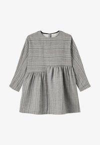 Play Up - DRESS - Sukienka letnia - grey - 5