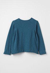Play Up - Bluzka z długim rękawem - dark blue - 1