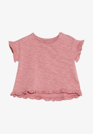 BABY - T-shirt basic - minerals