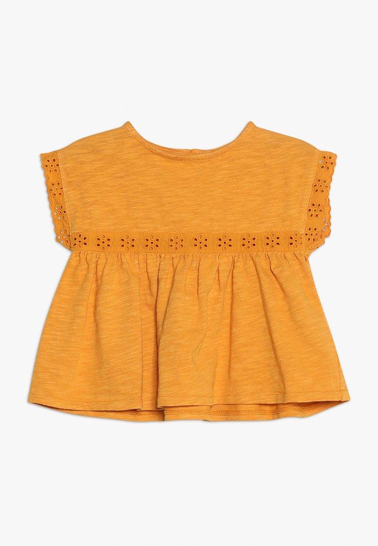 Play Up - TUNIC BABY - T-shirt basic - soda fining