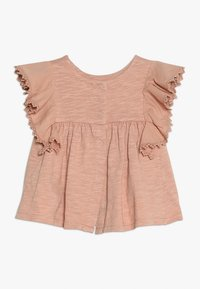 Play Up - MIXED TUNIC BABY - T-shirt basic - balance - 1