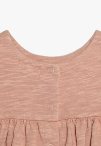 Play Up - MIXED TUNIC BABY - T-shirt basic - balance - 2