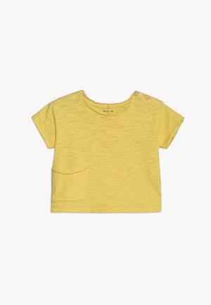 BABY - Basic T-shirt - relief
