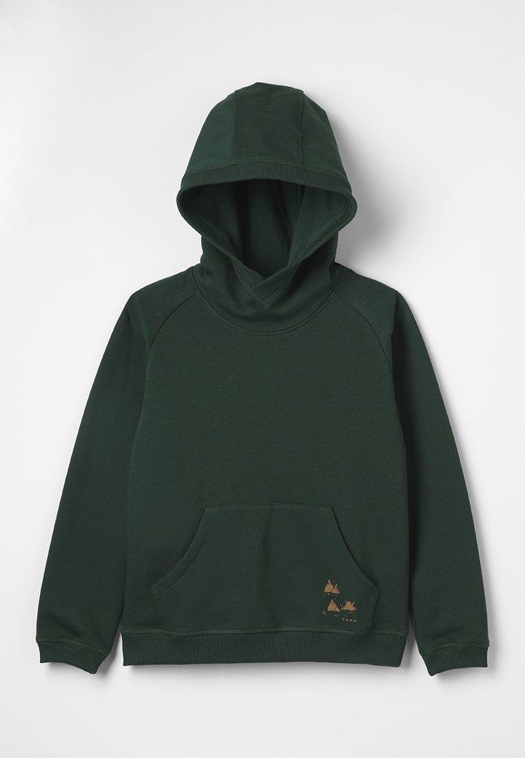 Play Up - Sweatshirt - dark green