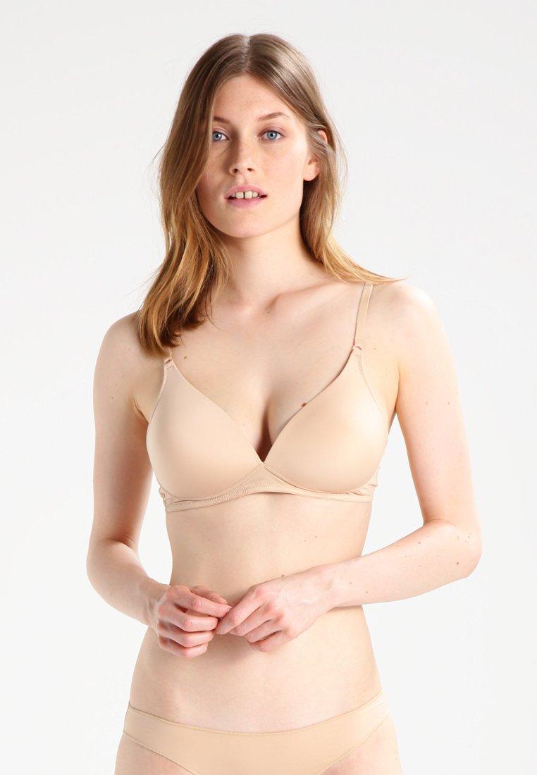 Palmers - Push-up bra - skin