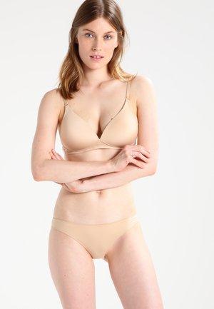 2 PACK - Kalhotky/slipy - skin