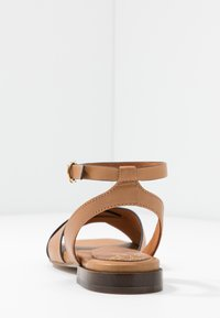 Pedro Miralles - Sandals - nature - 5