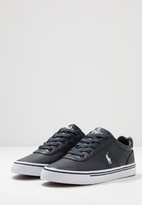 Polo Ralph Lauren - HANFORD - Sneakers - newport navy - 2