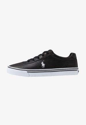 HANFORD - Sneaker low - black