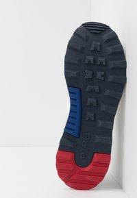Polo Ralph Lauren - Sneakers - white - 4