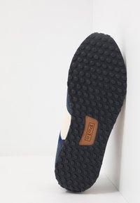 Polo Ralph Lauren - TRAIN 90 - Sneakersy niskie - newport navy - 4
