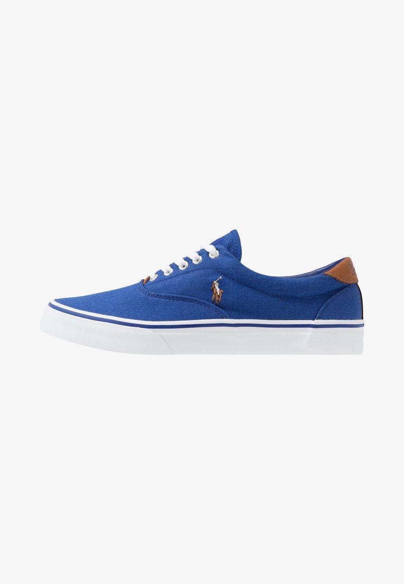 Polo Ralph Lauren - THORTON - Sneakers - heritage royal