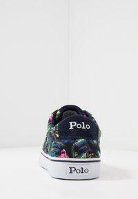 Polo Ralph Lauren - SAYER - Trainers - multicolor - 3