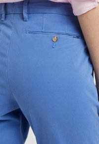 Polo Ralph Lauren - Kalhoty - modern royal - 4