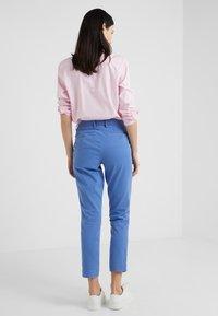 Polo Ralph Lauren - Pantaloni - modern royal - 2