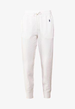 SEASONAL - Pantalones deportivos - nevis
