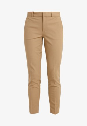 MODERN BISTRETCH - Chino - luxury tan