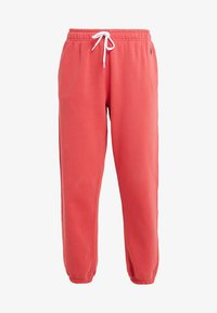 Polo Ralph Lauren - SEASONAL  - Trainingsbroek - spring red - 3