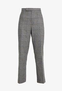 Polo Ralph Lauren - Pantaloni - glen plaid - 3