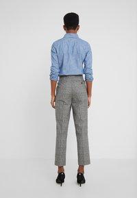 Polo Ralph Lauren - Pantaloni - glen plaid - 2